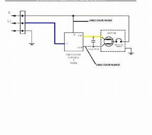 Solucionado  Como Conectar Cables De Tarjeta Lavadora