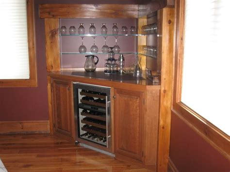Corner Bar Furniture For The Home by Best 25 Corner Bar Furniture Ideas On Home