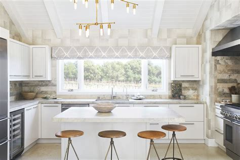 islands for the kitchen kitchen island tips and advice what to consider