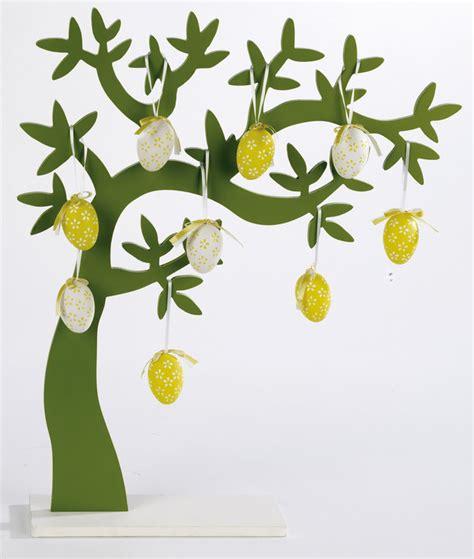 plantes aromatiques cuisine ma décoration spéciale pâques album photo aufeminin