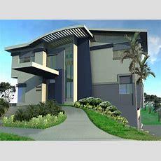 Ultra Modern House Designs Ultra Contemporary
