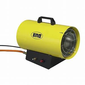Canon Air Chaud : canon air chaud gaz leroy merlin m canisme chasse d 39 eau wc ~ Dallasstarsshop.com Idées de Décoration