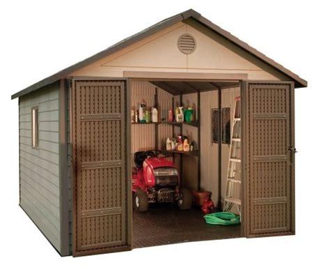 sheds sheds for sale