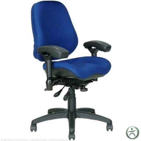 shop bodybilt 2407 high back petite executive chairs