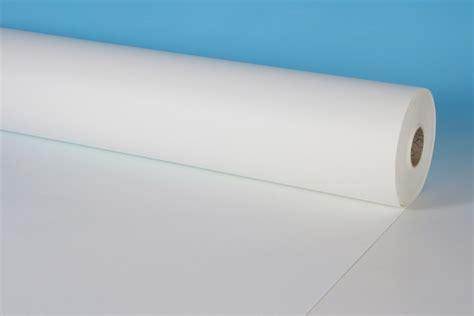 toile plafond a peindre toile plafond a peindre 28 images peindre un plafond en toile de verre dalles de plafond