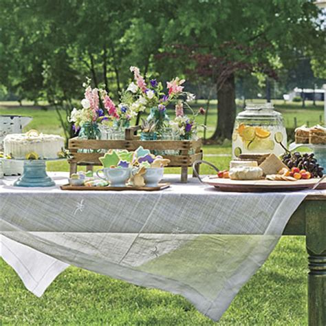 country lunch ideas 13 easter sunday lunch menus southern living
