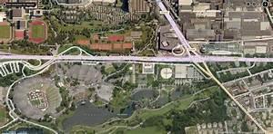 öffentliche Verkehrsmittel Routenplaner : neues google maps ~ Watch28wear.com Haus und Dekorationen