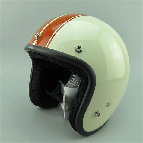 vintage motocross helmet popular thh motorcycle helmets buy cheap thh motorcycle