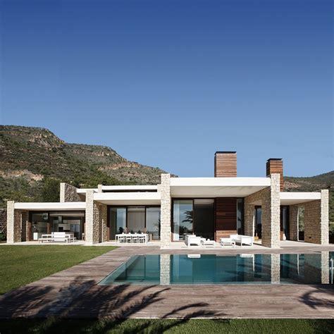 World Of Architecture Modern Architecture Defining