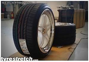 Bridgestone 255 35 19 : 10 0 255 35 r19 10 0 255 35 r19 bridgestone ~ Jslefanu.com Haus und Dekorationen