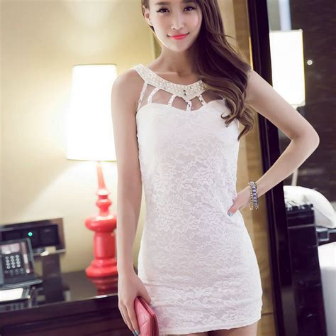 New Style 2015 Korean Fashion Sex Nightclub Lei Mesh Yarn