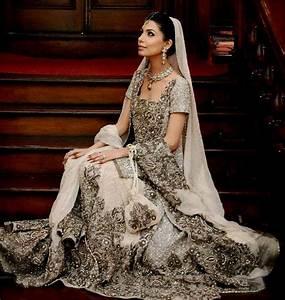 white indian wedding dresses naf dresses With indian white wedding dresses