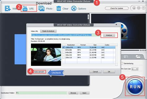 How To Free Download Indian Hindi (film) Songs Mp3 From