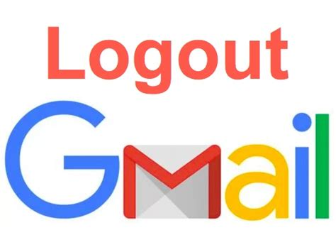 How To Sign Out Of Gmail App (any Android Phone)