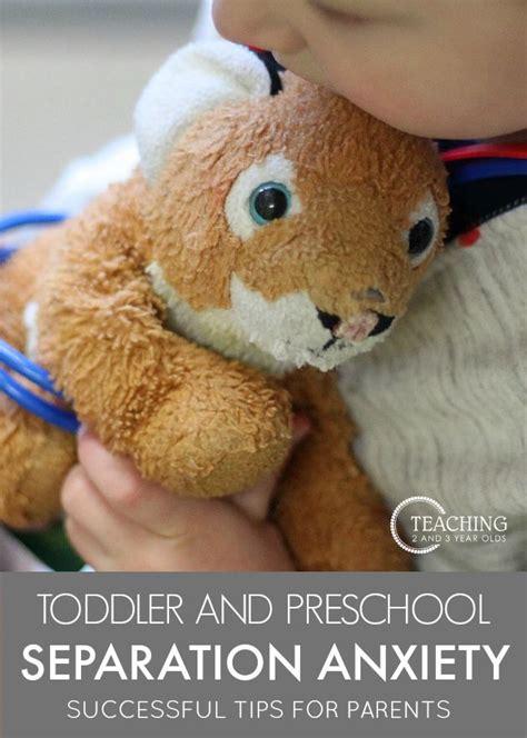 561 best images about toddlers on montessori 3 | 98cfc3c07b77c9d0be19442c91587459 preschool behavior toddler behavior