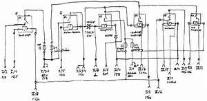 Klimakompressor Smart 450 : smart mc 01 ~ Kayakingforconservation.com Haus und Dekorationen