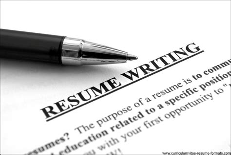 Free Resume Writing Services by Professional Resume Writing Service Free Sles