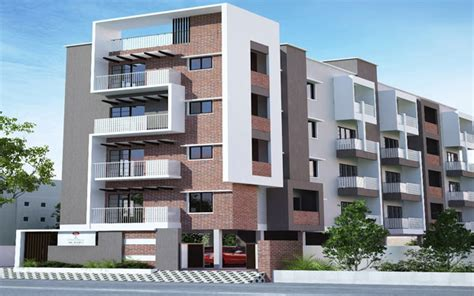 Appartments In Coimbatore by Apartments For Sale In Rs Puram Coimbatore