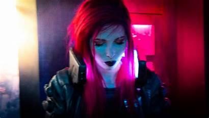 Cyberpunk 2077 4k Wallpapers Xbox E3 Pc