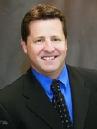 Flynn insurance agency ⭐ , united states, framingham, 40 fenwood st: Dr. Luis Felipe Pary, MD - North Sioux City, SD - Neurologist | Doctor.com