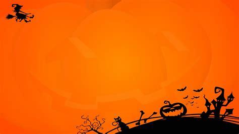halloween powerpoint background powerpoint background