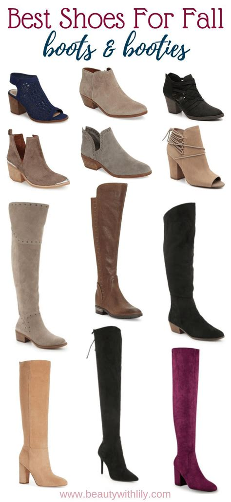 best shoes for fall group board for bloggers blogging