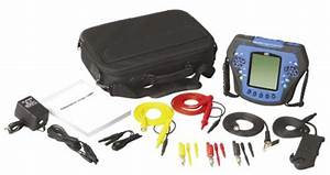 Otc 3840f 2-channel Automotive Lab Scope Kit Cheap Low