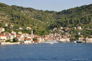 photo vis croatia