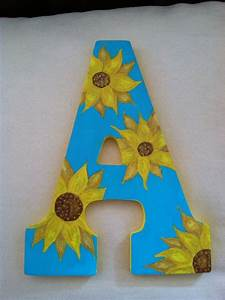 34 best images about letter sculpture on pinterest keith With michaels paper letters