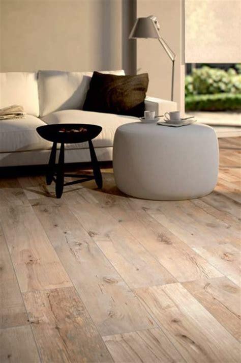 Fußboden Fliesen In Holzoptik by Fliesen In Holzoptik Die Moderne Alternative Wohnzimmer