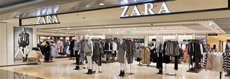 Последние твиты от zara (@zara). Zara pledges 100% sustainable fabrics by 2025