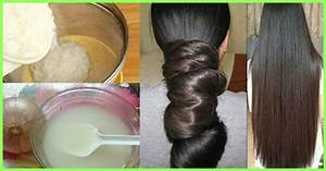 26 Top Tips For Long Hair  U2013 A Definitive Guide