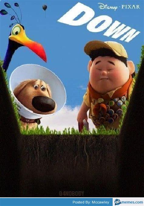 Meme Movie Posters - home memes com