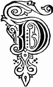 Fancy Letter D Tattoos - Bing Images | Tattoos | Pinterest ...