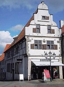 Wohnen In Rheine : wohnen und naherholung ~ Orissabook.com Haus und Dekorationen