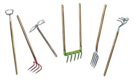 pin by emmanuel regent on outils pour jardinier pinterest
