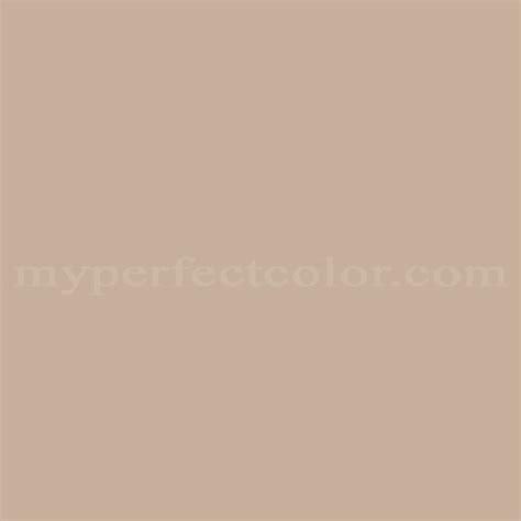 dunn edwards de6129 rustic taupe match paint colors