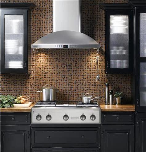 zvsy ge monogram  european style wall mounted vent hood monogram appliances