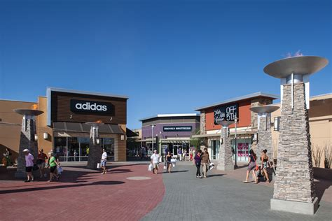 do business at premium outlets 174 a simon property