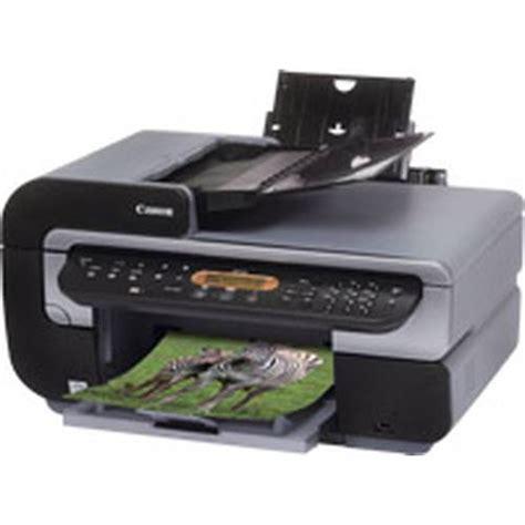 Imprimantes de haute qualité et. Pilote Imprimante Canon Lbp 6000 Pour Windows 7 Gratuitement