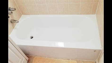 How To Use Bath Tub by Bath Fitter Bath Tub Reviewed After 1 Year Of Use
