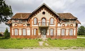 Altes Haus In Portugal Kaufen : altes haus ~ Lizthompson.info Haus und Dekorationen