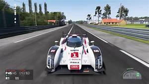 24h Le Mans 2017 : 24h le mans 2017 livestream 3 test mittag 16 audi r18 e tron quattro youtube ~ Medecine-chirurgie-esthetiques.com Avis de Voitures