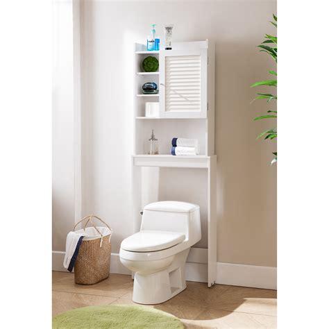beachcrest home hollister        toilet