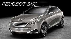 Future 3008 Peugeot 2016 : calendrier des nouveaut s 2016 crossovers 2e partie renouvellement des peugeot 3008 renault ~ Medecine-chirurgie-esthetiques.com Avis de Voitures