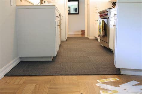 temporary kitchen flooring temporary kitchen flooring wood floors 2690