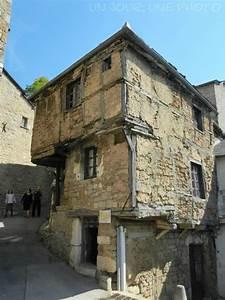 La Maison De Jeanne : la maison de jeanne au gr de mes balades 21 ~ Melissatoandfro.com Idées de Décoration