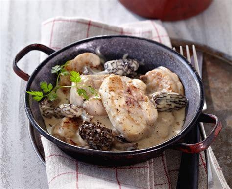 quoi cuisiner cuisiner ris de veau 28 images comment cuisiner ris de