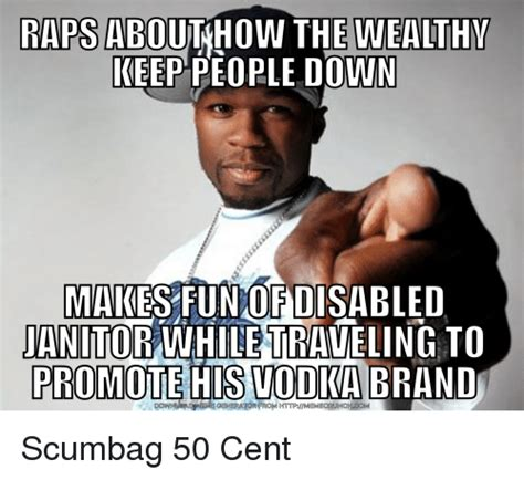 50 Cent Memes - funny 50 cent memes of 2017 on sizzle bitching