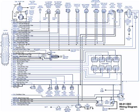 Bmw Wiring Diagram Auto Diagrams
